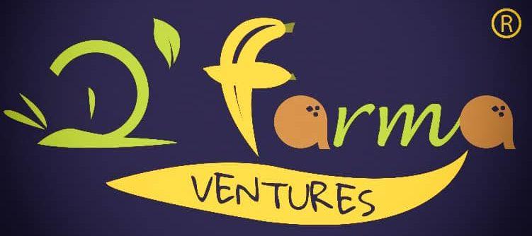 D'Farma Ventures